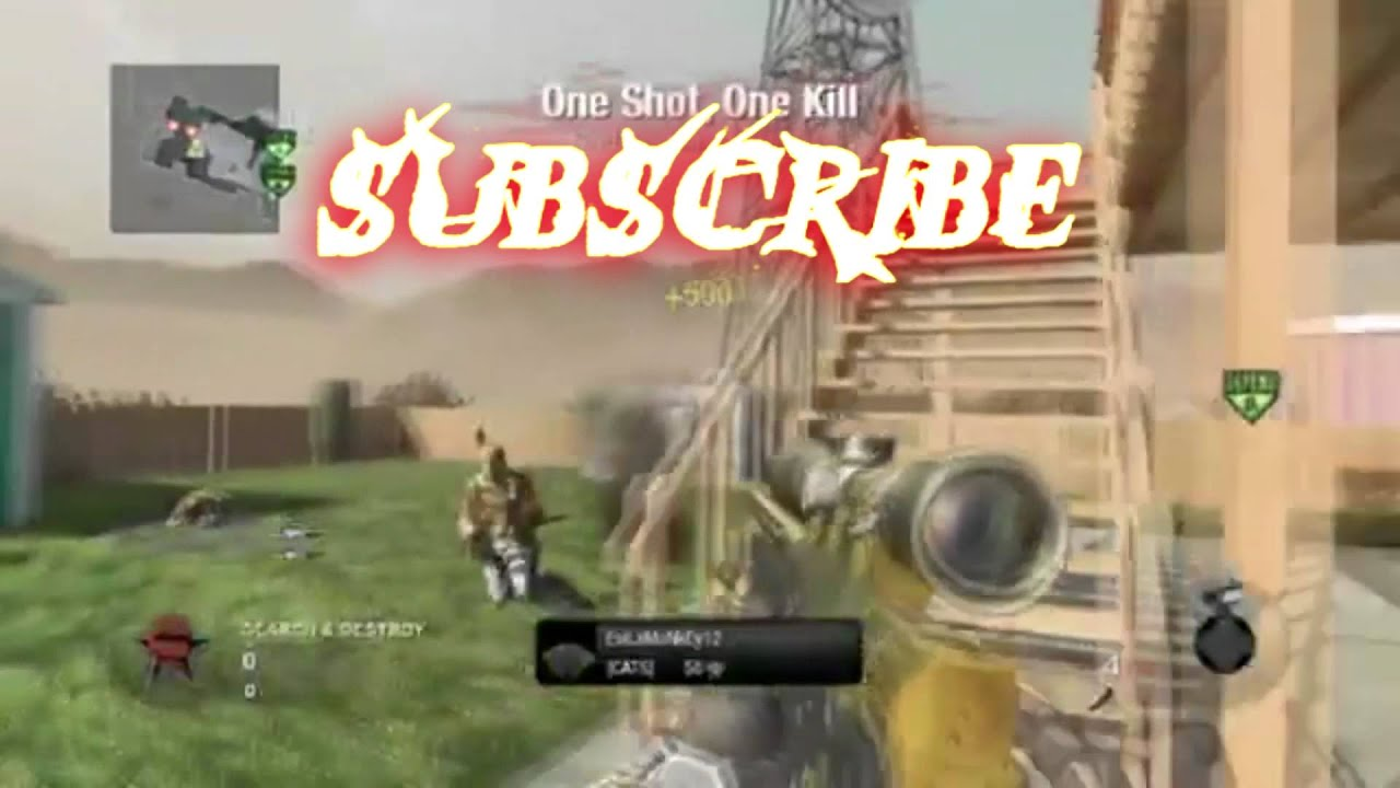 Download Subscribe xNNx