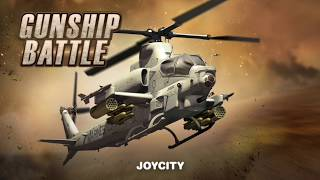 Hack Gunship Battle New Method(root) #no Mooded Apk