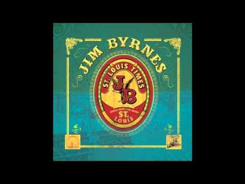 Jim Byrnes - I Need A Change