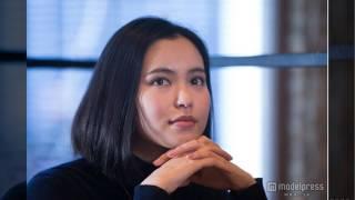 芥川麻実子 - JapaneseClass.jp