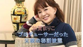 女優加賀まりこ(70)が10日、東京・飯田橋ギンレイホールでトーク...