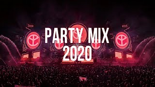 Download Party Mix 2020