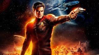 "Let's Play: Star Trek Online (001) ""Starfleet Academy"""