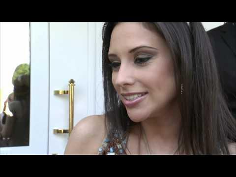 Interview mit Diana Sorbello
