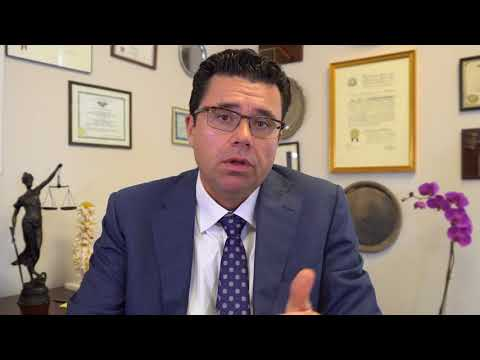 best-personal-injury-lawyers-answer-client-faqs:-how-do-i-know-if-i-have-a-strong-case-?