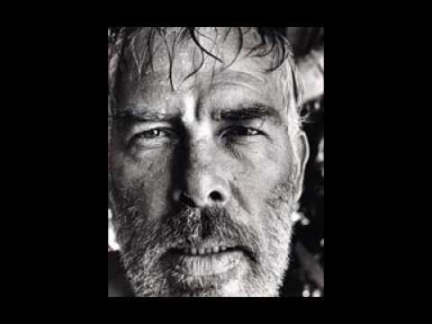 Wand'rin' Star - Lee Marvin