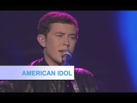 Idols Sing Country Music | American Idol