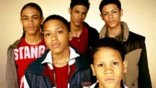 Watch B5 So Right video