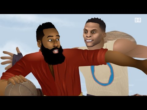 Thumbnail: Game of Zones - All of Game of Zones Season 4 (Episodes 1-8)