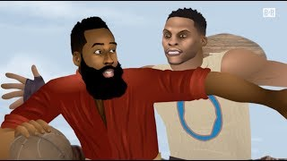 Game of Zones - All of Game of Zones Season 4 (Episodes 1-8) thumbnail
