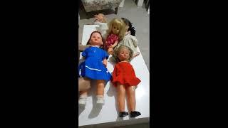 Video Barbie Yıpranmış Saçlar Nasıl Düzeltilir - Chelsea Yıpranmış Saç Düzeltme - Kendin Yap Barbie Saçı download MP3, 3GP, MP4, WEBM, AVI, FLV Februari 2018