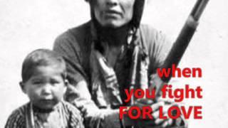 Cherokee Talisman Trailer