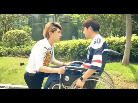 (A Round Trip to Love OST) IF - Xiang Hao
