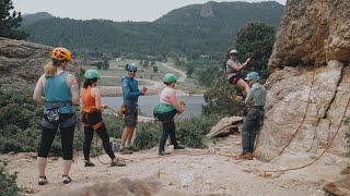 Medicine to Mountains   Heroes Recharge