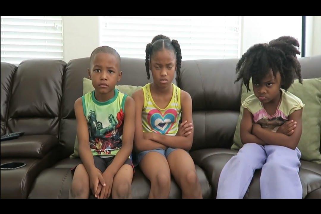 cj so cool laxative prank on kids - cinemapichollu