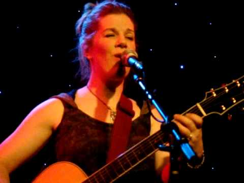 Dar Williams - AFTER ALL - live in concert Teaneck , New Joisey!