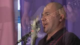 "Клип группы  ""7 купе"" муз. Ю.Сидоренко, слова Александрова"