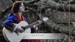 "Ellie Rose Smith - ""Life Is Good"" EP Trailer"