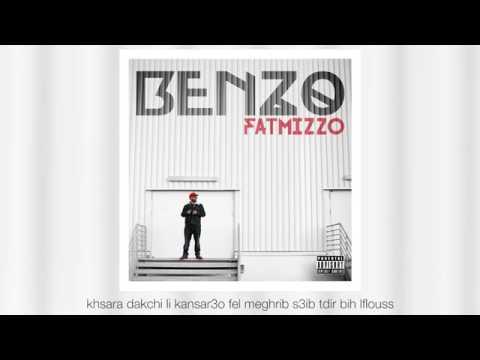 Download Fat Mizzo  - Benzo [ Clash Lferda ]