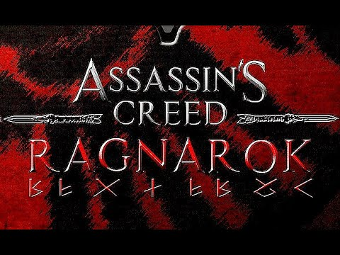 Assassin's Creed Ragnarok 2020 LEAKED: First Details, Official Name & Reveal Date? thumbnail