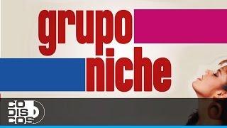 Grupo Niche - Mi Hijo Y Yo (Sutil y Contundente | 1989)