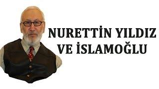 Nurettin Yıldız ve İslamoğlu Fotoğrafının Tahlili | Ali Eren Hocaefendi