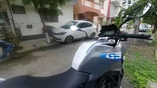 BMW GS310 | Ownership Review | 3 for the cost of 1 |