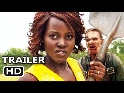 little-monsters-trailer-#-2-(new-2019)-lupita-nyong'o,-zombies-movie-hd