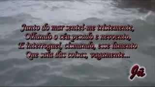 Oceano Nox - Antero de Quental