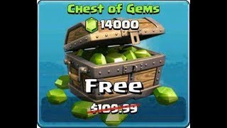 How to Hack Clash of Clans Android Unlimited Gems - Clash of Clans Hack No Root Android in urdu