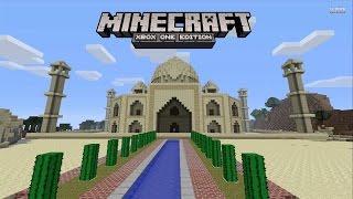 Minecraft мультики / Minecraft Animation №25