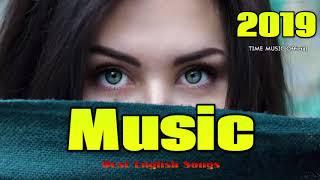 40 LAGU BARAT Terpopuler Sepanjang Masa Lagu Terpopuler Barat - ToP English Lagu barat 2019