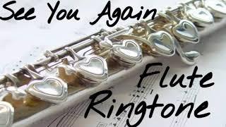 see-you-again-instrumental-flute-ringtone