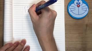 수포자를 위한 고등수학 42-2강 : 연립방정식(2)