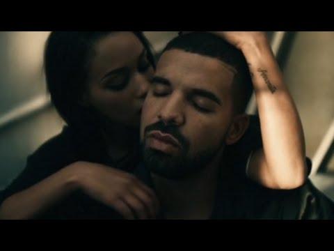 Drake- Please Forgive Me (Short Film) | The Review