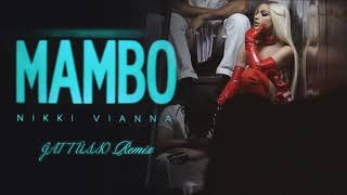 Play Mambo (GATTÜSO Remix)