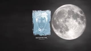 XXXTentaction - Moonlight - INSTAGRAM EDIT