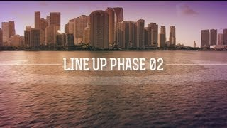 ULTRA MIAMI 2013 (Official Teaser Phase 02)