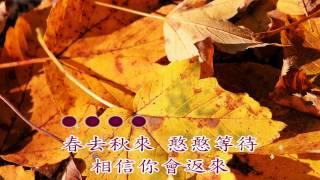 上明~情路Lonely Night KTV-1080P