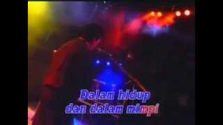 Panbers - Selembar Harapan (Official Music Video)