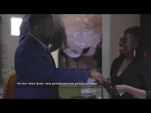 LOHC Promo Video