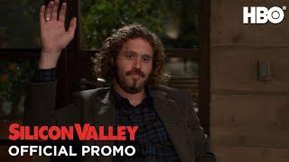 Silicon Valley Season 2: Episode #4 Preview (HBO)