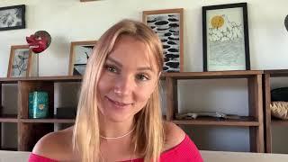 Отзыв о HRWORLD от Анастасии Корсуновой