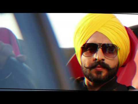 Gurdti Bandook Di | Simu Dhillon | Unreleased New Punjabi Songs 2019