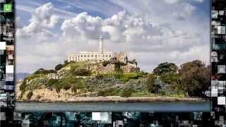 Czy komuś naprawdę udało się uciec z Alcatraz? [Pixel]