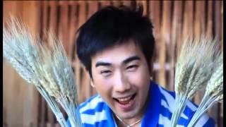 ทั่วถิ่นแดนไทย ตอน ยิ้มนี้... ที่อ่างขาง จ. เชียงใหม่