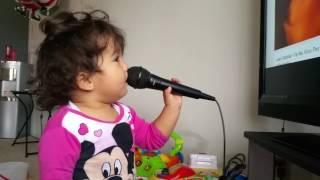 Josselyne ft Juan Gabriel y Natalia Lafourcade Ya no vivo por vivir
