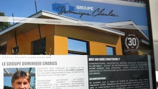 Groupe Dominique CHARLES