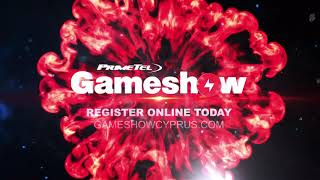 GameShow Esports Tournaments 10000 euros