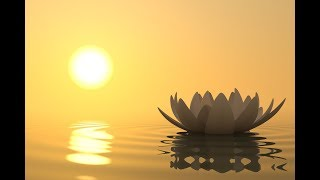 Music for Deep Meditation Tamboura - Relaxing Music Extended